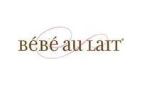 Bebe Au Lait promo codes