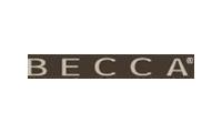 Becca promo codes