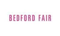 Bedford Fair promo codes