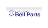Bell Parts Supply Promo Codes