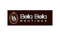 Bella Bella Boutique promo codes
