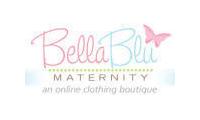 Bella Blu Maternity promo codes