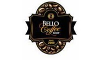 Bella Coffee Shop promo codes