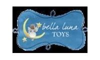 Bella Luna Toys promo codes