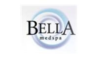BELLA Medspa promo codes