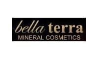 Bella Terra Mineral Cosmetics promo codes
