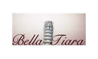 Bella Tiara promo codes