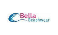 BellaBeachwear promo codes