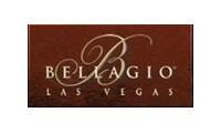 Bellagio promo codes