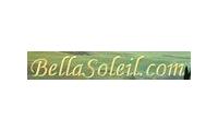 Bellasoleil promo codes