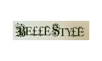 Belle Style Promo Codes