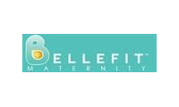 Bellefit promo codes