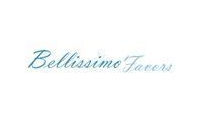 Bellissimo Favors promo codes