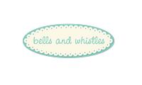 Bells and Whisltes UK promo codes