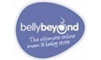 Belly Beyond NZ promo codes