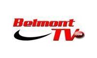 Belmont TV promo codes
