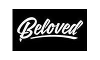 Belovedshirts promo codes