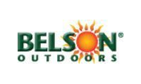 Belson Outdoors promo codes