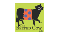 Belted Cow promo codes