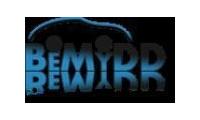 BeMyDD promo codes