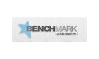 Benchmark Merchandising promo codes
