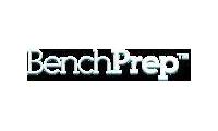 BenchPrep promo codes