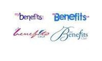 Benefit promo codes