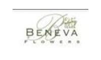 Beneva Flowers promo codes