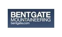 Bent Gate Mountaineering Promo Codes