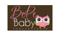 Bepe Baby promo codes