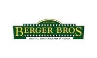 Berger Bros. promo codes