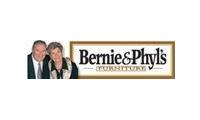 Bernie & Phyl's Furniture promo codes