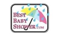 Best Baby Shower promo codes