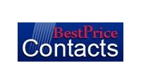 Best Price Contacts Promo Codes