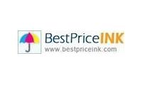 Best Price Ink promo codes