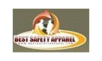 BEST SAFETY APPAREL Promo Codes