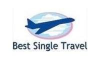 Best Single Travel promo codes