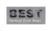 Best Tactical Gear Bags Promo Codes