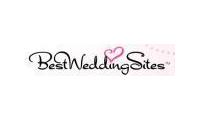 Best Wedding Sites promo codes