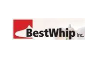 Best Whip Promo Codes