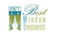 Best Window Treatments Promo Codes