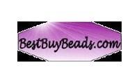 BestBuyBeads promo codes