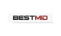 Bestmid promo codes
