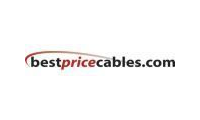 Bestpricecables promo codes