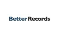 Better Records promo codes