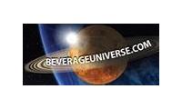 BEVERAGE UNIVERSE promo codes