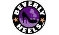 Beverly Heels promo codes