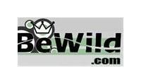 BeWild promo codes