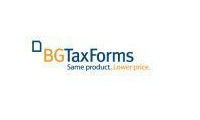BGTaxForms promo codes
