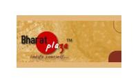 Bharatplaza promo codes